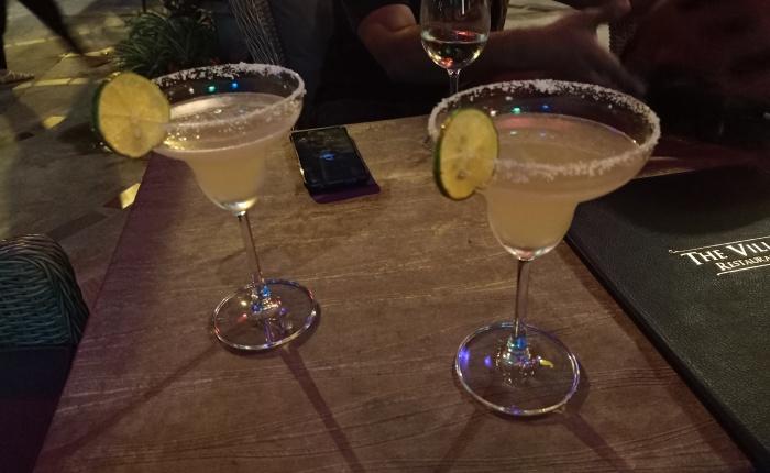 Phong Nha – the 2nd weekend inFebruary