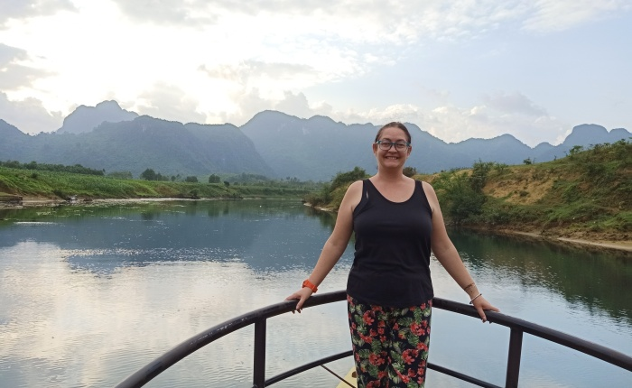 Phong Nha – 12 Things you can do here
