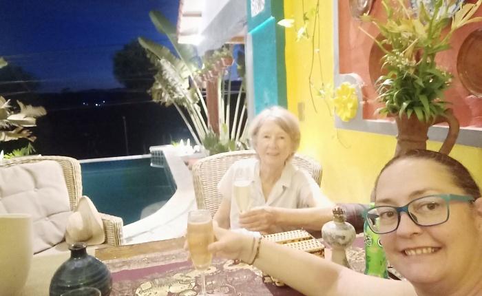 Phong Nha Farmstay – Day5
