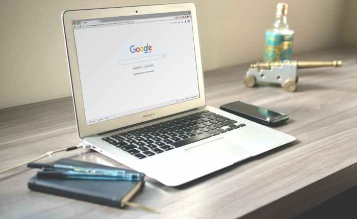 30 things I googled inJune