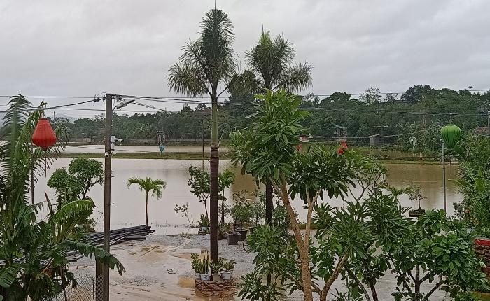Phong Nha – 20thOctober