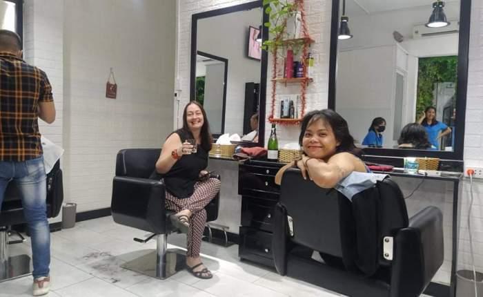 Phong Nha to Danang – 19thApril