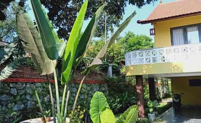 Phong Nha – 20th & 21stMay