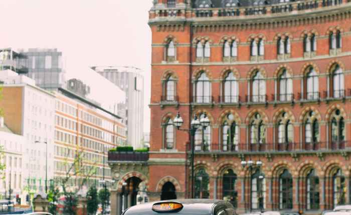 Going back to the UK – the pros & cons forme