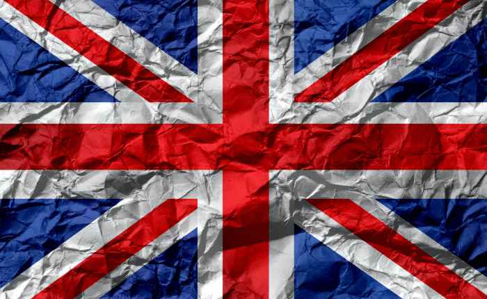 Top 10 things to look forward to in theUK