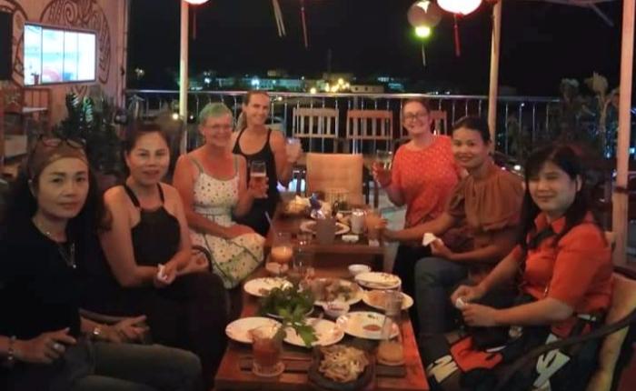 Phong Nha – 8thJuly