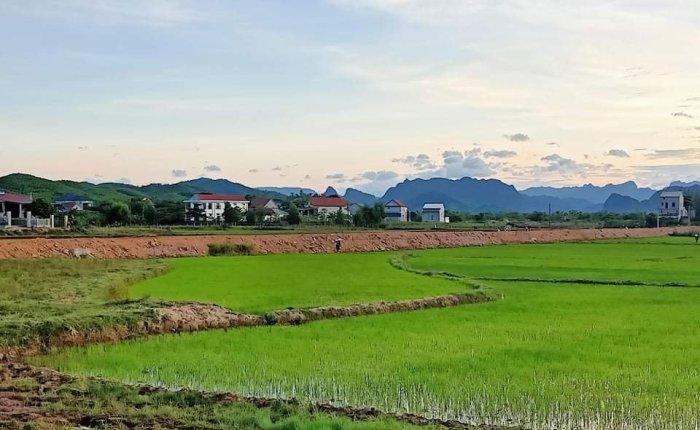 Phong Nha – 29thJune