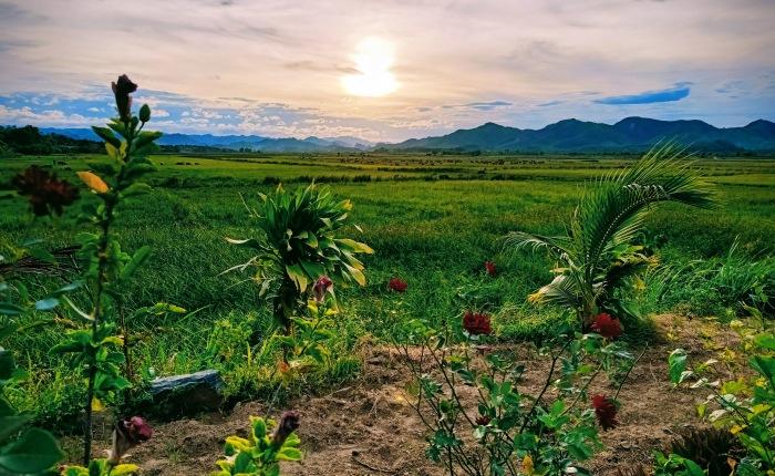 Phong Nha – 14thAugust