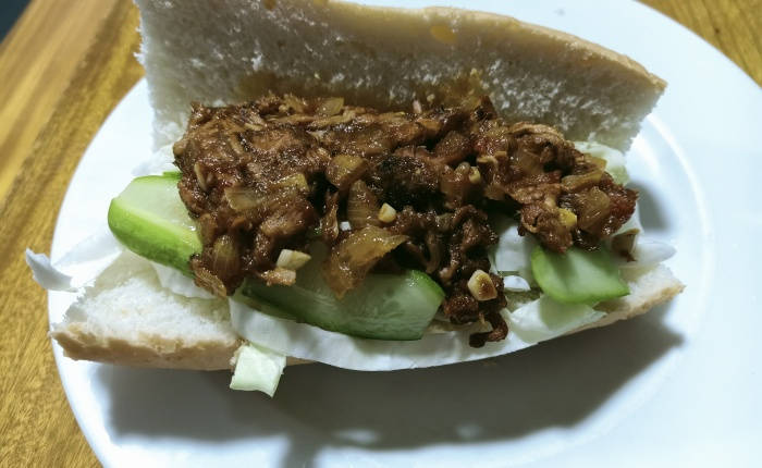 Phong Nha – 15thSeptember